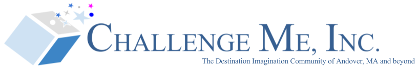 Challenge Me, Inc.